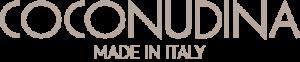 logo-cipria_1