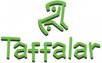 logo-green-01