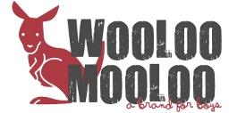 wooloo-mooloo_lg